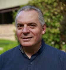 Paul Lombardini