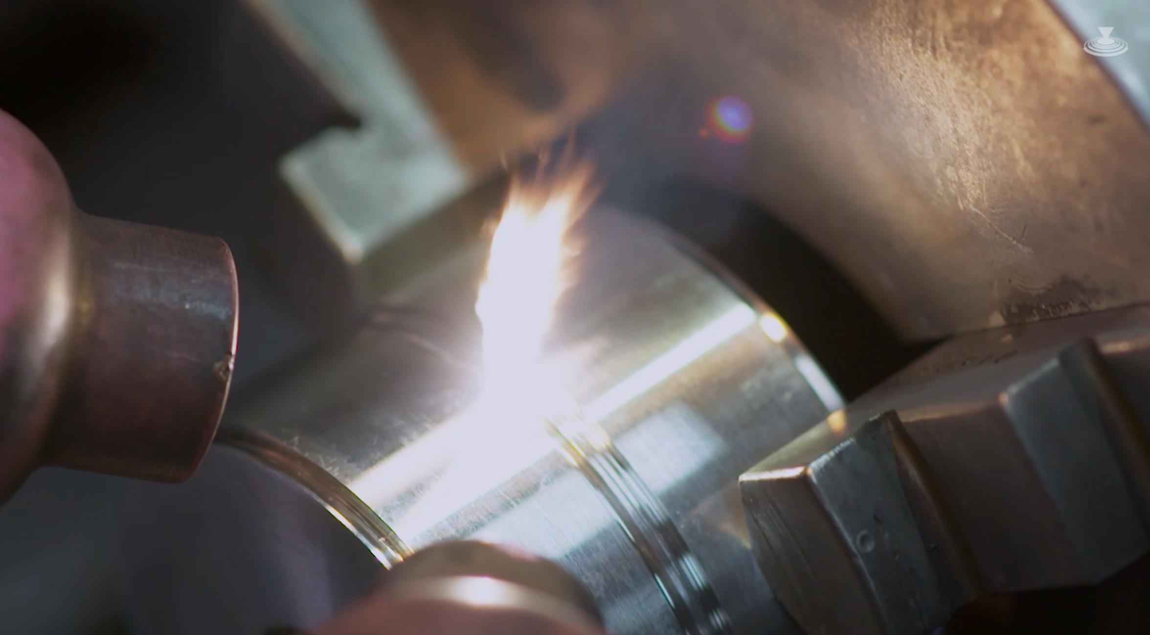 laser welding 3.png