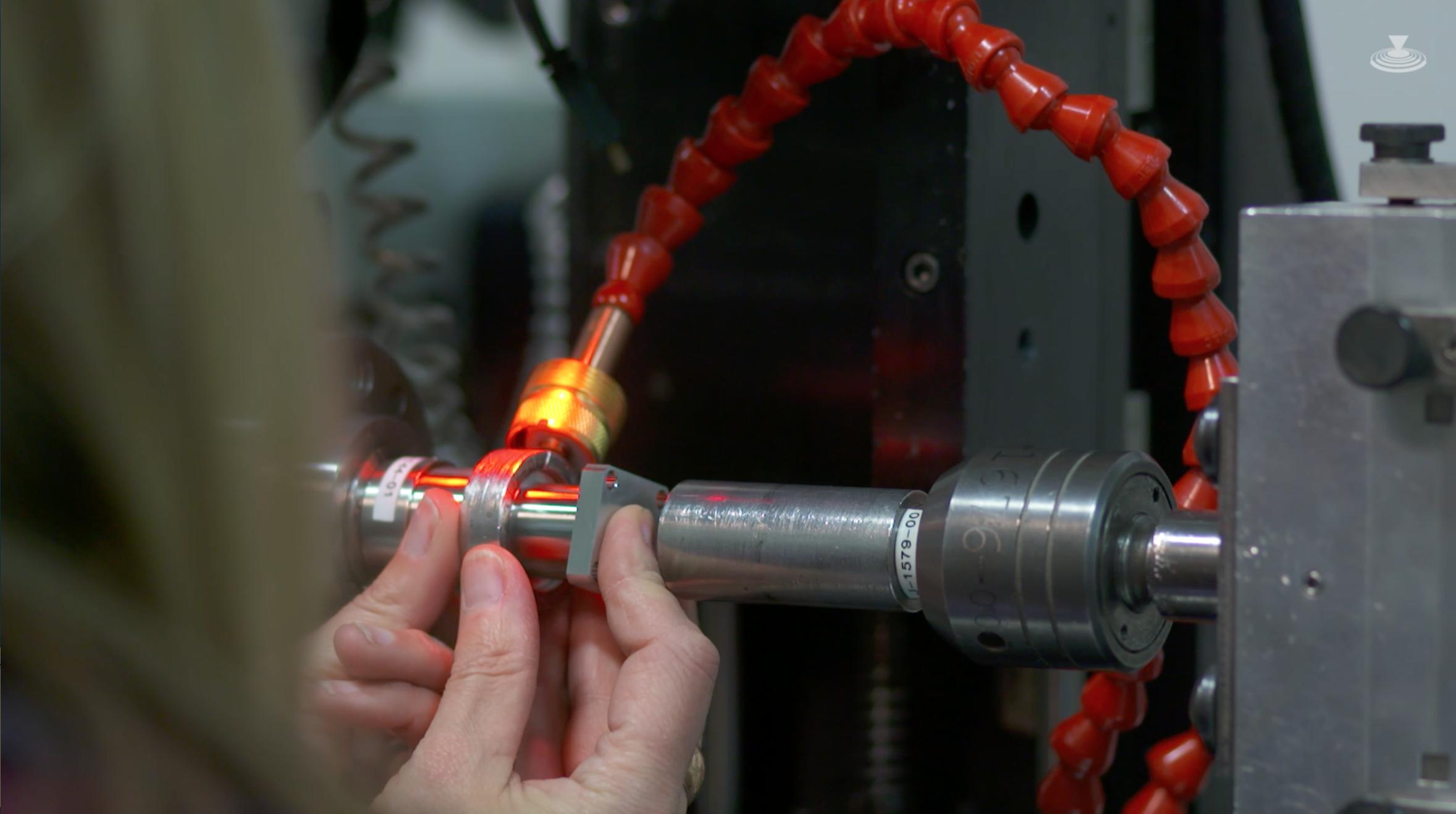 laser welding.png