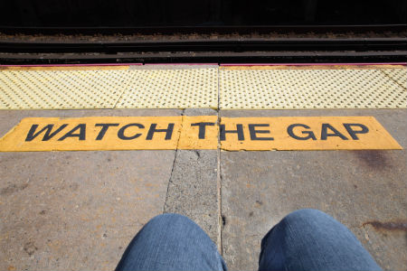 Watch_the_gap