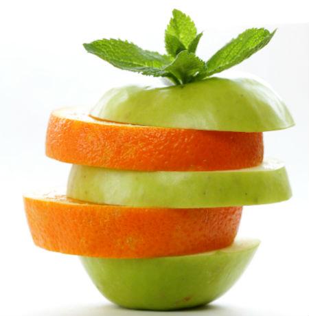 apples and oranges welding dissimilar metals